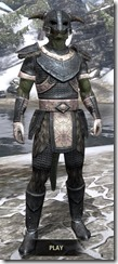 Nord-Iron-Argonian-Male-Front_thumb.jpg