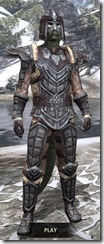 Orc-Full-Leather-Argonian-Male-Front_thumb.jpg