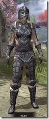 Orc-Full-Leather-Khajiit-Female-Front_thumb.jpg
