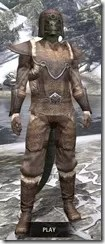 Orc-Rawhide-Argonian-Male-Front_thumb.jpg