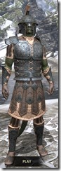 Order-of-the-Hour-Rawhide-Argonian-Male-Front_thumb.jpg