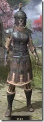 Order-of-the-Hour-Rawhide-Khajiit-Female-Front_thumb.jpg