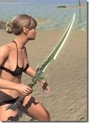Pit-Daemon-Sword-2_thumb.jpg