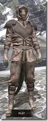 Redguard-Rawhide-Argonian-Male-Front_thumb.jpg