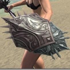 Storm-Lord-Shield-2_thumb.jpg