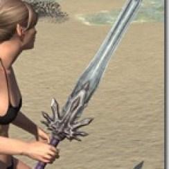 Storm-Lord-Sword-2_thumb.jpg