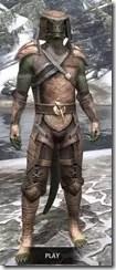 Wood-Elf-Hide-Argonian-Male-Front_thumb.jpg