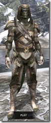 Wood-Elf-Leather-Argonian-Male-Front_thumb.jpg