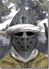 Abahs-Watch-Iron-Argonian-Male-Front_thumb.jpg