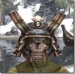 Akaviri-Iron-Helm-Argonian-Male-Front_thumb.jpg
