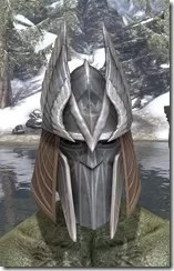 Aldmeri-Dominion-Homespun-Hat-Argonian-Male-Front_thumb.jpg