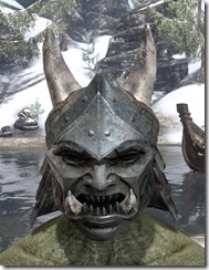 Ancient-Orc-Iron-Helm-Argonian-Male-Front_thumb.jpg