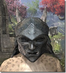 Ancient-Orc-Iron-Helm-Khajiit-Female-Front_thumb.jpg