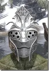 Apostle-Homespun-Hat-Argonian-Male-Front_thumb.jpg