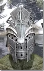 Apostle-Iron-Helm-Argonian-Male-Front_thumb.jpg
