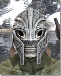 Apostle-Rawhide-Helmet-Argonian-Male-Front_thumb.jpg