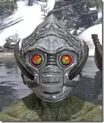 Ashlander-Iron-Helm-Argonian-Male-Front_thumb.jpg