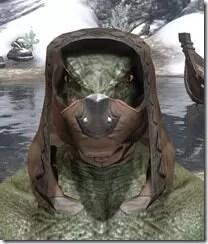 Assassins-League-Rawhide-Helmet-Argonian-Male-Front_thumb.jpg