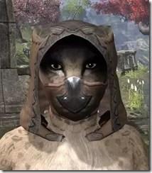 Assassins-League-Rawhide-Helmet-Khajiit-Female-Front_thumb.jpg