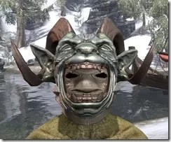 Blood-Spawn-Visage-Argonian-Male-Front_thumb.jpg