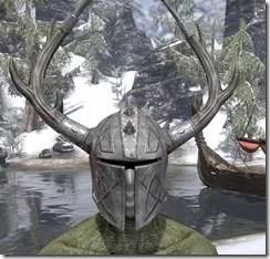 Bloodforge-Iron-Helm-Argonian-Male-Front_thumb.jpg