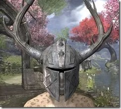Bloodforge-Iron-Helm-Khajiit-Female-Front_thumb.jpg