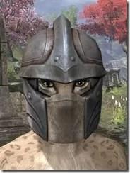 Breton-Helm-1-Khajiit-Female-Front_thumb.jpg