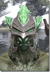 Buoyant-Armiger-Homespun-Hat-Argonian-Male-Front_thumb.jpg