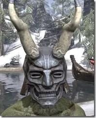 Celestial-Iron-Helm-Argonian-Male-Front_thumb.jpg