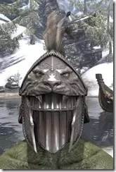 Daggerfall-Covenant-Iron-Helm-Argonian-Male-Front_thumb.jpg