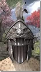 Daggerfall-Covenant-Iron-Helm-Khajiit-Female-Front_thumb.jpg