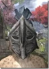 Daggerfall-Covenant-Rawhide-Helmet-Khajiit-Female-Front_thumb.jpg