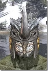 Dead-Water-Iron-Helm-Argonian-Male-Front_thumb.jpg