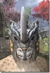 Dead-Water-Iron-Helm-Khajiit-Female-Front_thumb.jpg