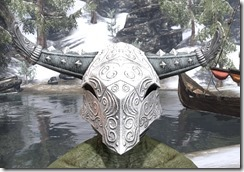 Dreadhorn-Homespun-Hat-Argonian-Male-Front_thumb.jpg
