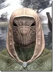 Ebonshadow-Rawhide-Helmet-Argonian-Male-Front_thumb.jpg