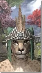 Elder-Argonian-Homespun-Hat-Khajiit-Female-Front_thumb.jpg