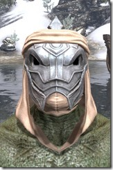 Fang-Lair-Iron-Helm-Argonian-Male-Front_thumb.jpg