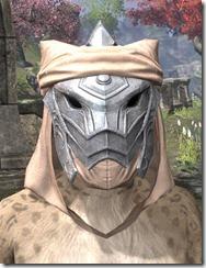 Fang-Lair-Iron-Helm-Khajiit-Female-Front_thumb.jpg