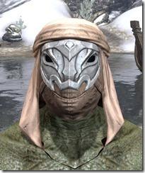 Fang-Lair-Rawhide-Helmet-Argonian-Male-Front_thumb.jpg