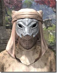 Fang-Lair-Rawhide-Helmet-Khajiit-Female-Front_thumb.jpg