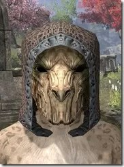 Hollowjack-Iron-Helm-Khajiit-Female-Front_thumb.jpg
