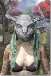 Horned-Dragon-Hat-Khajiit-Female-Front_thumb.jpg