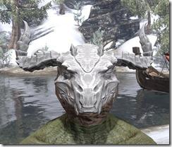 Horned-Dragon-Helmet-Argonian-Male-Front_thumb.jpg