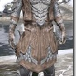 Horned-Dragon-Medium-Argonian-Male-Front_thumb.jpg