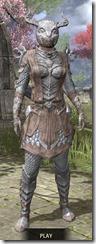 Horned-Dragon-Medium-Khajiit-Female-Front_thumb.jpg