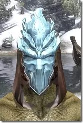 Iceheart-Visage-Argonian-Male-Front_thumb.jpg