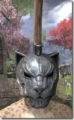 Militant-Ordinator-Iron-Helm-Khajiit-Female-Front_thumb.jpg