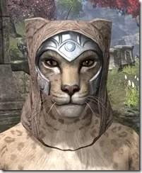 Psijic-Order-Rawhide-Helmet-Khajiit-Female-Front_thumb.jpg