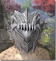 Pyandonean-Iron-Helm-Khajiit-Female-Front_thumb.jpg